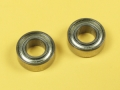 6601560 Outer shaft bearings